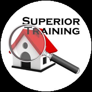 superior training
