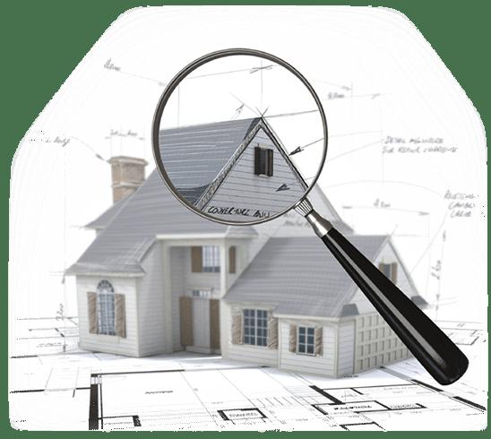 home-inspections-dallas-min